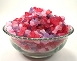 Red Hot Mama Crystal Potpourri 16 oz / 1 lbs