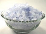 Bayberry Crystal Potpourri 16 oz / 1 lbs