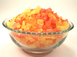 Country Spice Crystal Potpourri 16 oz / 1 lbs